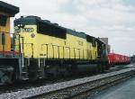 CNW 7020