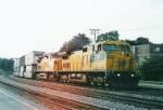 CNW 8676