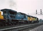 LMS 709