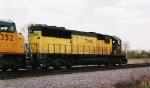 CNW 7005