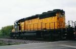 CNW 6847