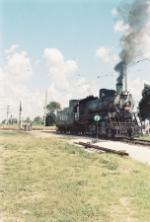 SLSF 1630