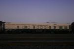 Tri-City & Olympia Railroad 106