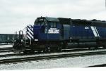 MRL 206