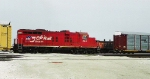 CP SD10