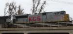 KCS 4007