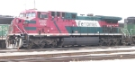 FXE 4539