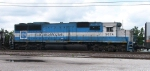 EMDX 9074