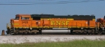 BNSF 9409