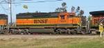 BNSF 7843