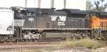 NS 2693