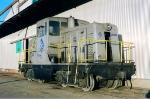ADMX 65 ton GE