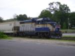 MCER 960