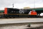 CN 8829