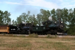 US 152 & D&RGW 464