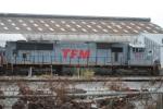 TFM 1621