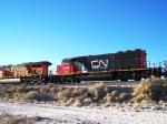 CN 6108
