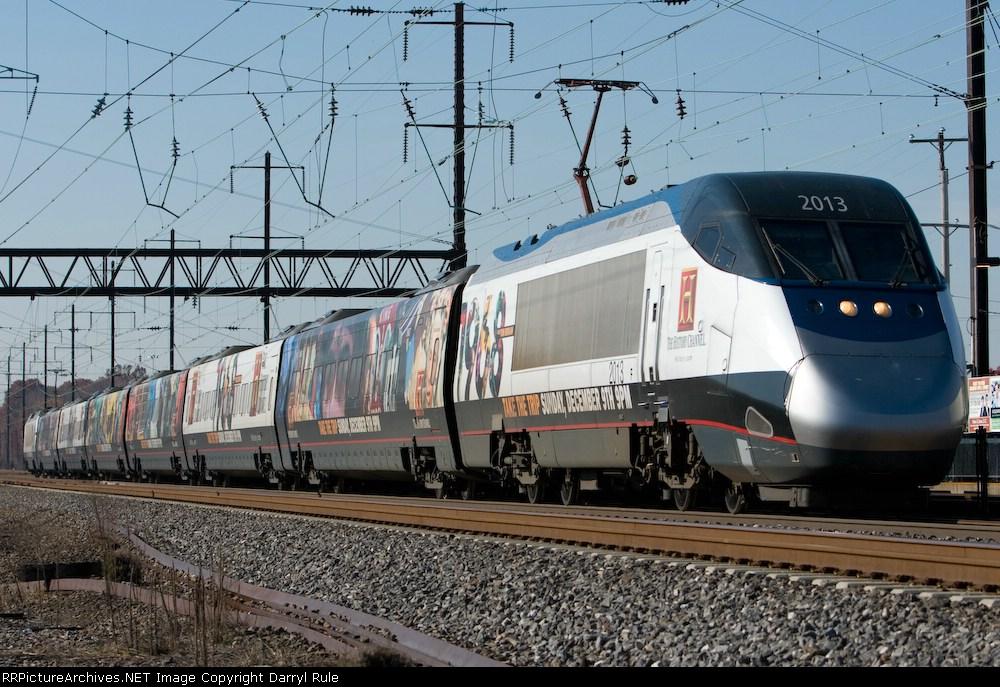 Amtrak%20NEC-11.jpg