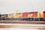 ATSF 5953