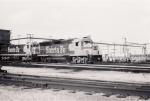 ATSF 3802