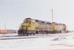 ATSF 2723