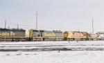 ATSF 5514