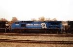 NS 8413