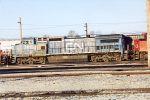 CN 2455 (ex-LMS)