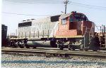 CN 6103 (ex-IC 6103)