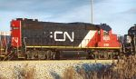 CN 9635 (ex-IC 9635 nee-ICG 9635)