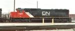 CN 1039 (ex-IC 1039)