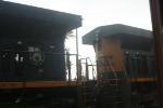 CSX 5316