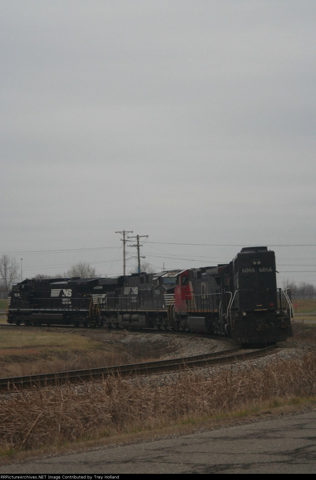 IC 6066