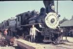 CBQ 637
