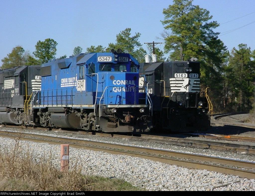 CR 5347
