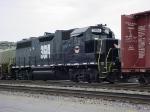 KXHR 3614