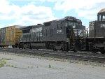 NS 3541