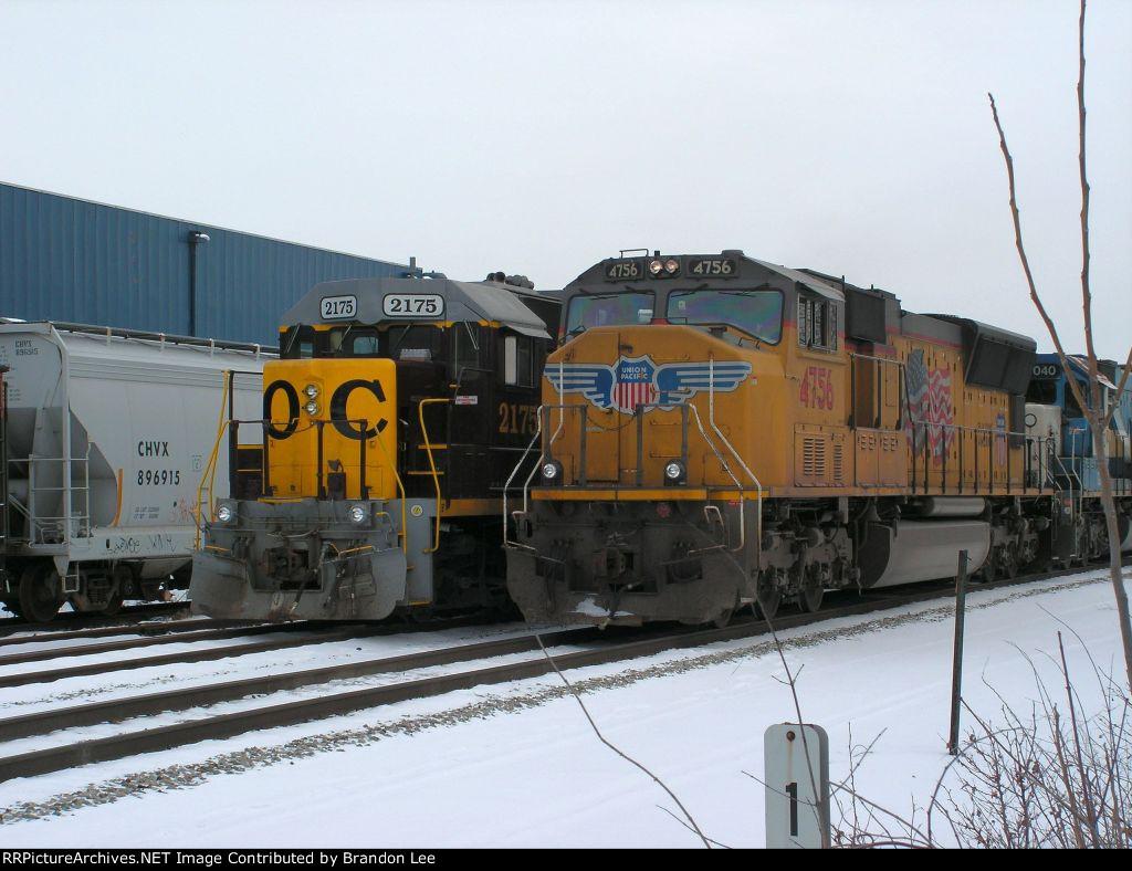 OHCR 2175