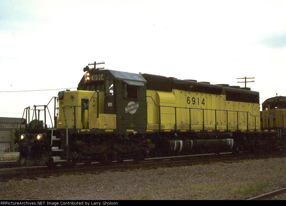 CNW 6914