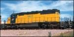 CNW 6805