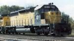 CNW 6841
