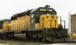 CNW 6851