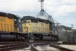 CNW 6801