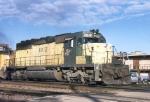 CNW 6812
