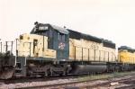 CNW 6818