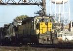 CNW 6820
