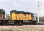 CNW 6825