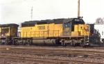 CNW 6826