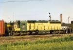 CNW 6828