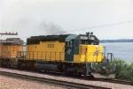 CNW 6829